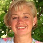Eileen Barber, Treasurer