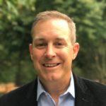 Peter Wengert
