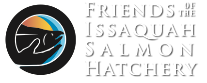 Friends of the Issaquah Fish Hatchery
